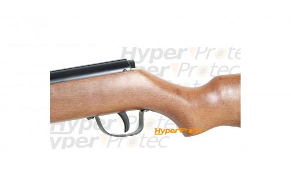 Batterie Li-Po 7.4V 2200 mAh Gun Powder