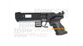 hi capa 3 8 type a blow back HD02 sd
