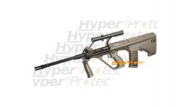 Chargeur pour Beretta 85 Bruni alarme 9 mm