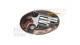 crosman t4 pistolet a plombs mallette