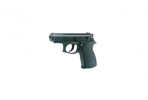 Fusil à pompe 2 en 1 - Walther SG 68 calibre 0.68