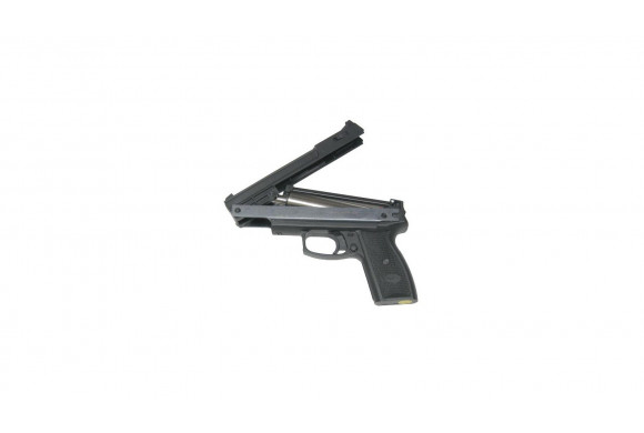 Fusil de sniper AW 308 réplique airsoft spring