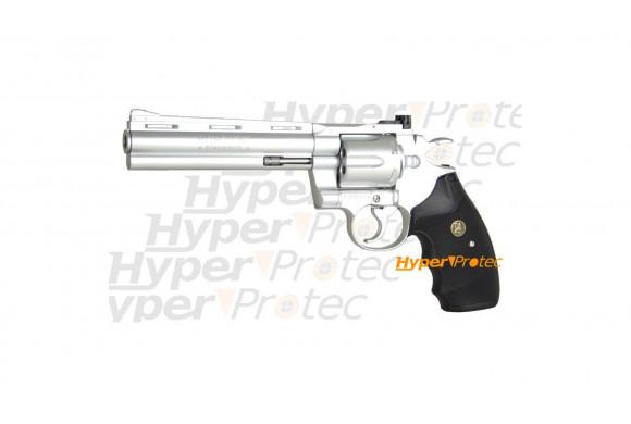 Colt M4A1 Full Métal - airsoft semi et full auto - 453 fps