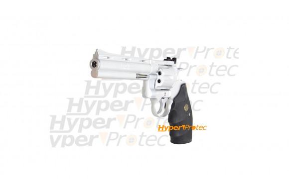 Pack Colt M4A1 Full Métal semi et full auto avec cibles - 453 fp