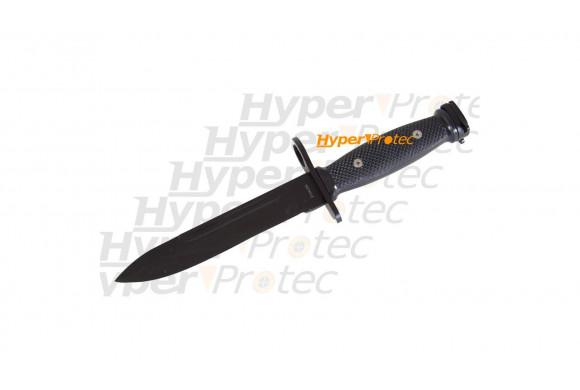 Couteau Suisse Victorinox - Hunter XT