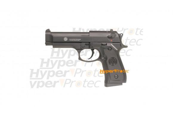Adaptateur de silencieux pour Mauser Swiss Arms