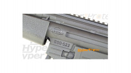 sti full metal 16780