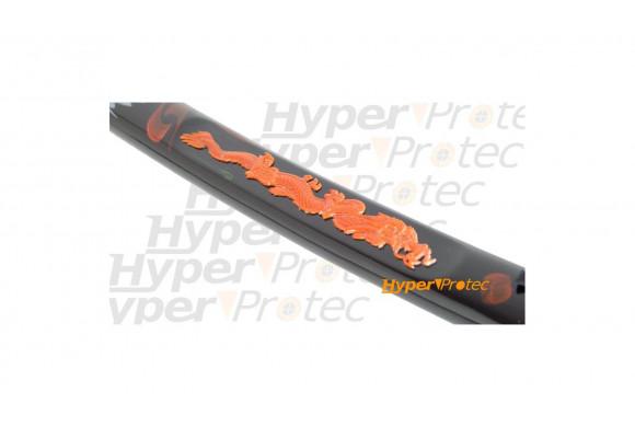 Chargeur 20 billes acier pour GSG 92 et P92 - 4.5 mm