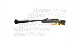 corde noire 7 mm commando