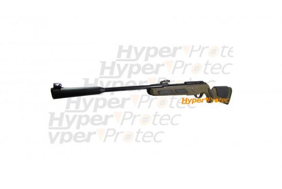 Corde noire diametre 9 mm - longueur 30 m