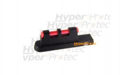 batterie nitecore 2300 mah