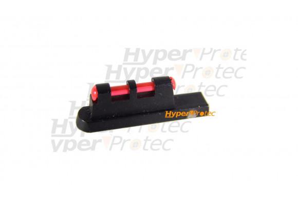 Accumulateur (batterie) Nitecore 2300 mAh 3.7V - 8.5 Wh