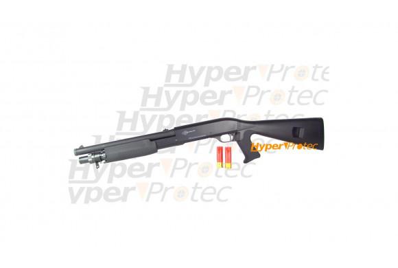 Chargeur pour 23 billes acier 4.5 mm Sig Sauer SP2022