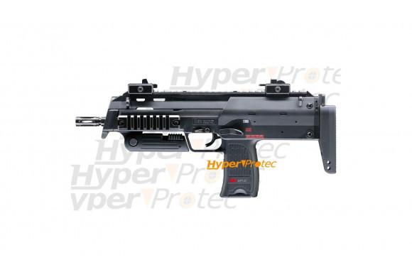 Carabine Benjamin Trail Nitro Piston 4.5 mm avec lunette - 20 j