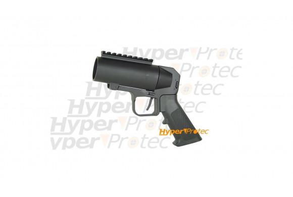 Colt M4 A1 CQBR Dual Loading spring - 328 fps