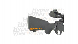 walther lgv challenger a plombs