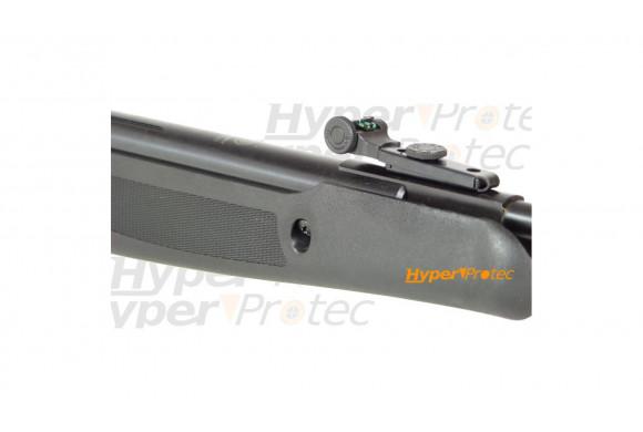 Mallette entretien nettoyage pour pistolets et carabines
