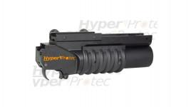 billes 3000 q bullet