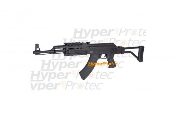 Bipied Swap pour garde main de type M16 et M4
