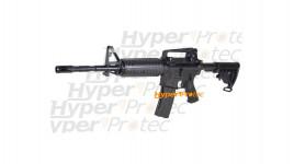 Walther PPK culasse mobile Pistolet à billes acier 4.5 mm Nickel