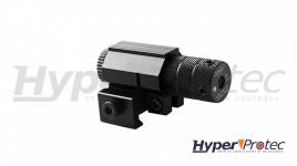 Kirenex Pro ( M4A1) - Réplique airsoft 360 fps