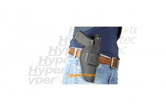 Accessoires pour Morph pour transformer pistolet en carabine 4.5