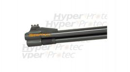 G608 fusil assaut (G36) AEG Jing Gong - 340 fps