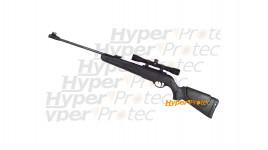Couteau pliant avec 3 lames Magnum Classic Hunter
