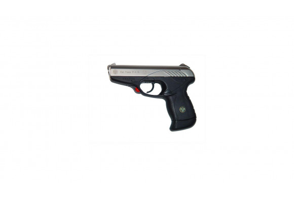 Hi Capa 5.1 Government Model - airsoft gaz