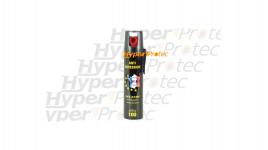 holster ceinture 11963