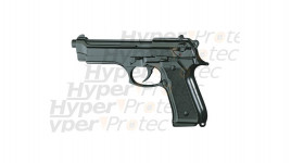 walther nighthawk plombs 4.5 mm pistolet lunette
