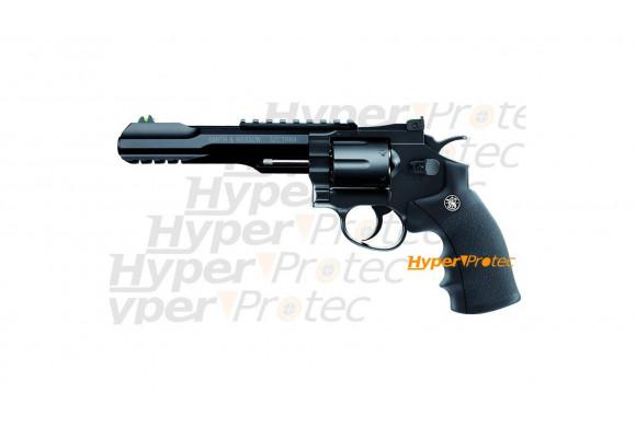 Chargeur 222 Remington en métal 5 coups pour CZ 527