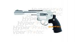 Chargeur 10 billes pour carabine M700 Take down Gaz