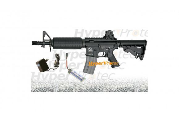 Chargeur pour Rohm RG 300 - pistolet alarme 6 mm