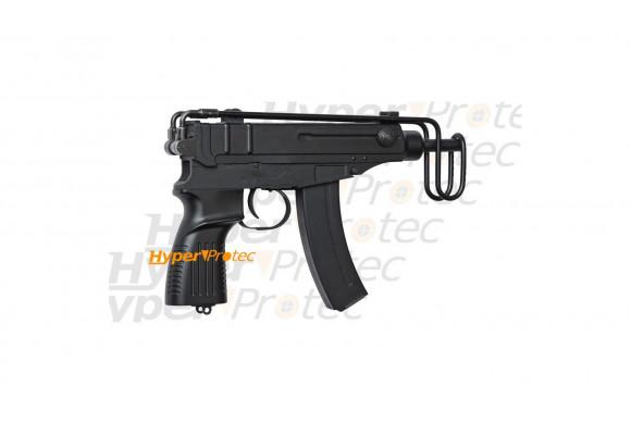 Kalashnikov RPK 74 (AK 47) airsoft électrique - 517 fps