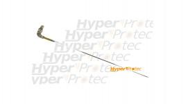 carabine sniper super x9