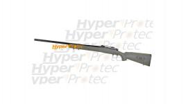 Chargeur métal 520 billes pour AK 47 AEG Flash
