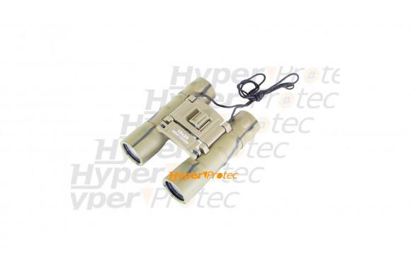 Réplique M1911 WE Version C - airsoft GBB avec 2 chargeurs