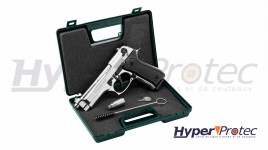 pistolet arbalete 50 livres 12fleches
