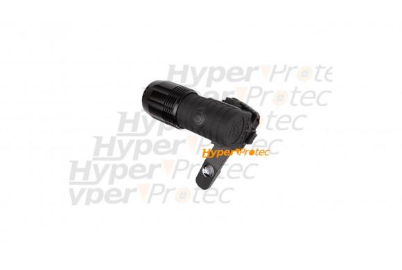 Chargeur MAS P5 pour MP5 électrique et spring - 200 billes