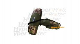 couteau de poche chasse 298610
