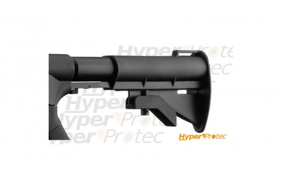 Carabine Gamo Delta Fox GT à plombs 4.5 mm - 7.5 joules