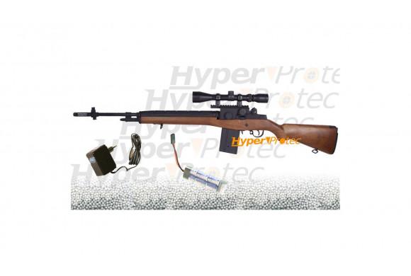 Balles de plomb H&N x 200 calibre .362 (9.20 mm)