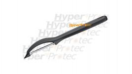 Herstal FN Scar-L AEG en nylon semi et full auto - 466 fps