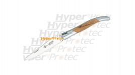 carbon express f15 dual blade