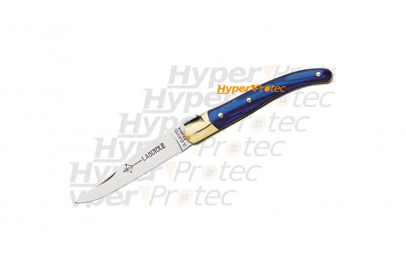 G Serie 19 Airsoft GBB culasse métal - 305 fps