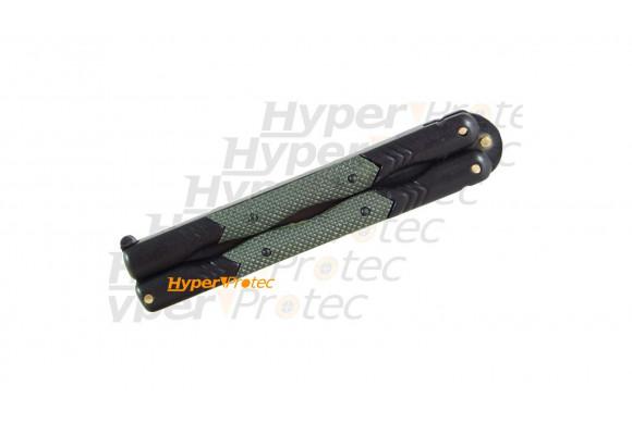 Protection avant-bras Tir Arc Legend Archery - Taille S