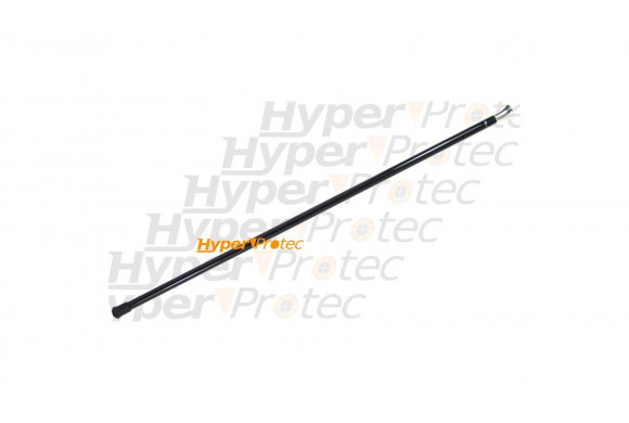 Batterie 1500 mAh 9.6V pour airsoft électrique type mini
