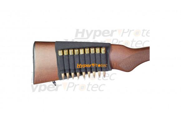 Couteau de chasse avec 2 lames Sog Revolver 2.0 Hunt