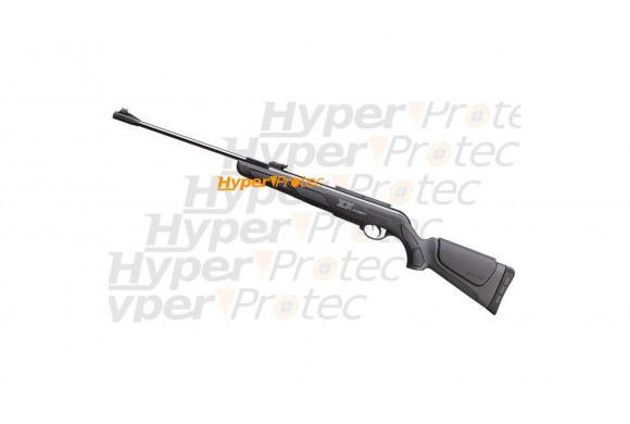 Carabine Steel Force Umarex à billes acier 4.5 mm - 3 joules